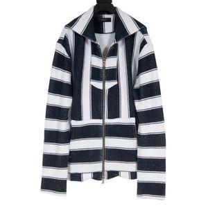 Amiri hoodie